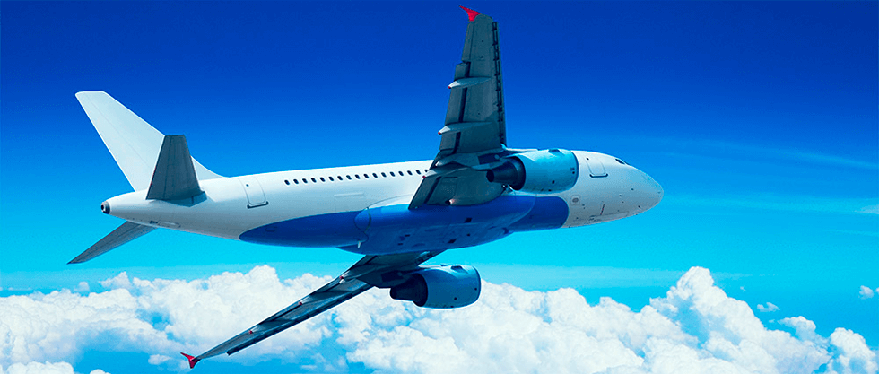 Билеты на самолет без комиссии москва краснодар купить авиабилеты екатеринбург-дюсельдорф