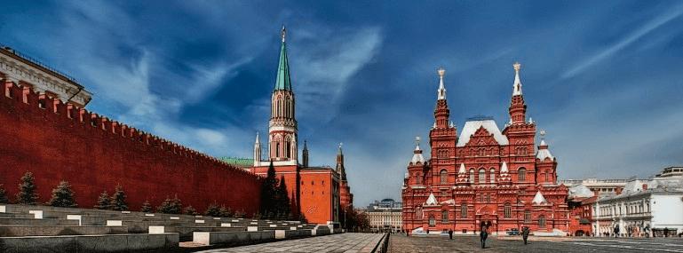 Купить билет на самолет Астрахань Москва дешево