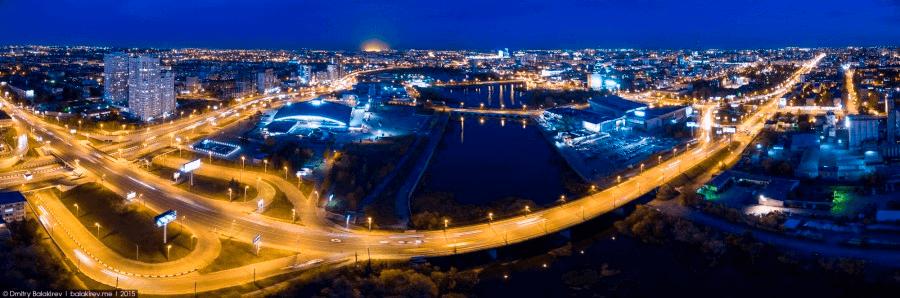 Дешевые авиабилеты из Челябинска Авиабилеты Челябинск