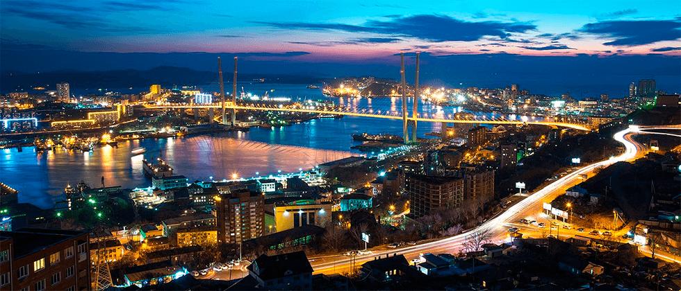 Москва Владивосток авиабилеты цена прямые рейсы дешево