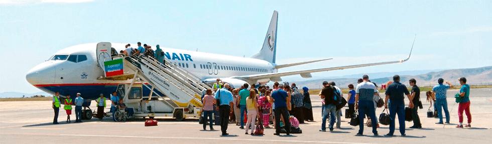 Купить билет на самолет москва-махачкала недорого билеты на самолет купить