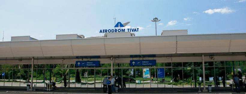 Билеты в Черногорию из Москвы дешево без пересадок