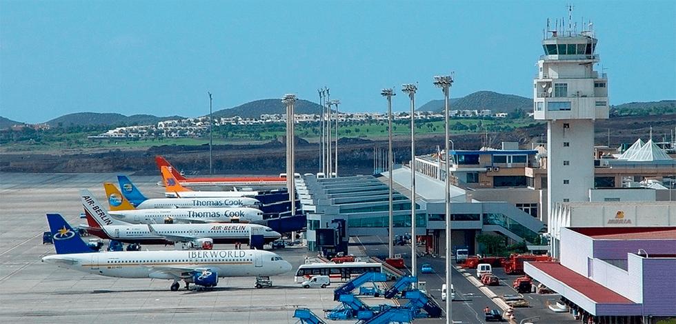 Заказ авиабилетов в санкт петербурге в симферополь