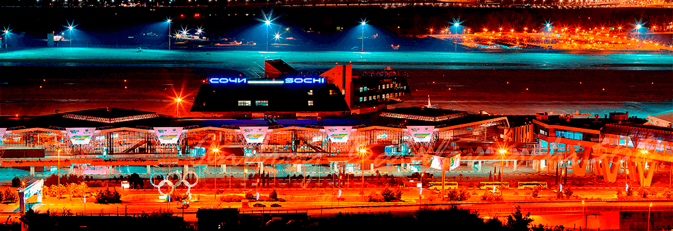 Дешевые авиабилеты из Сочи в Ростов на Дону Купить билеты