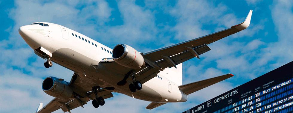 Расписка о возврате денег за авиабилеты