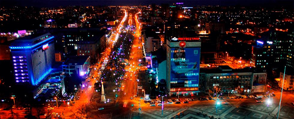 Купить билет на самолет Екатеринбург Краснодар дешево