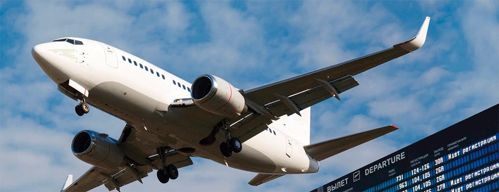 Самолет Волгоград Москва расписание цена билета