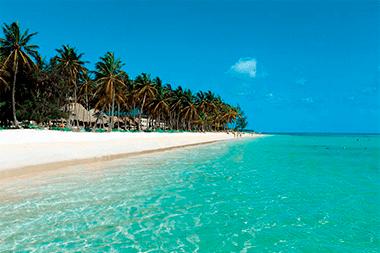 Туры в Хуан-Долио Доминикана