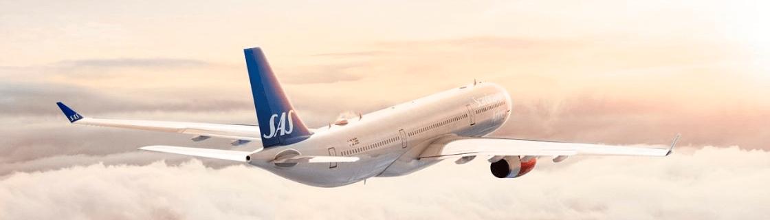 Дешевые билеты на самолет всех авиакомпаний