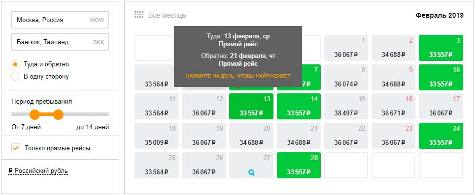 Уральские Авиалинии расписание рейсов и самолетов