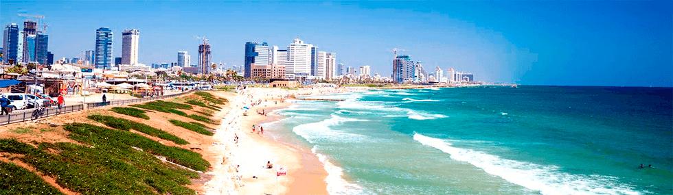 Авиабилеты Москва Тель Авив дешевые билеты прямой рейс