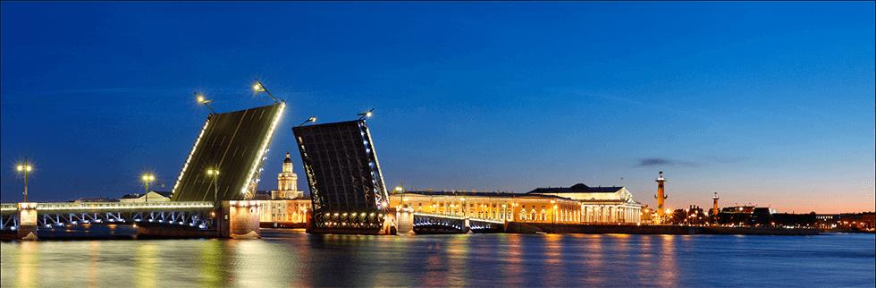 Москва Санкт-Петербург авиабилеты цена прямые рейсы дешево