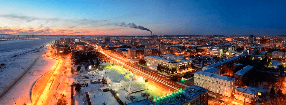 Москва Благовещенск авиабилеты прямой рейс