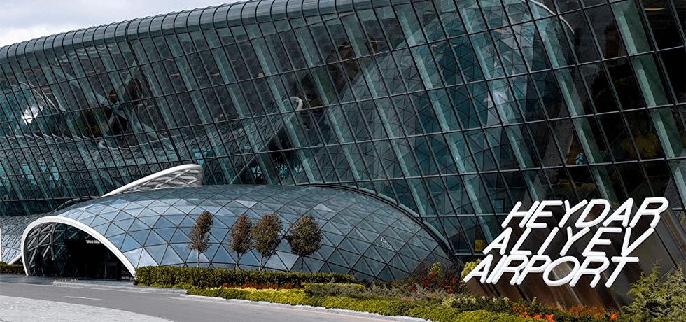 Москва - Баку авиабилеты дешево прямой рейс цены